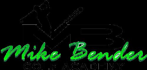 Mike Bender Golf